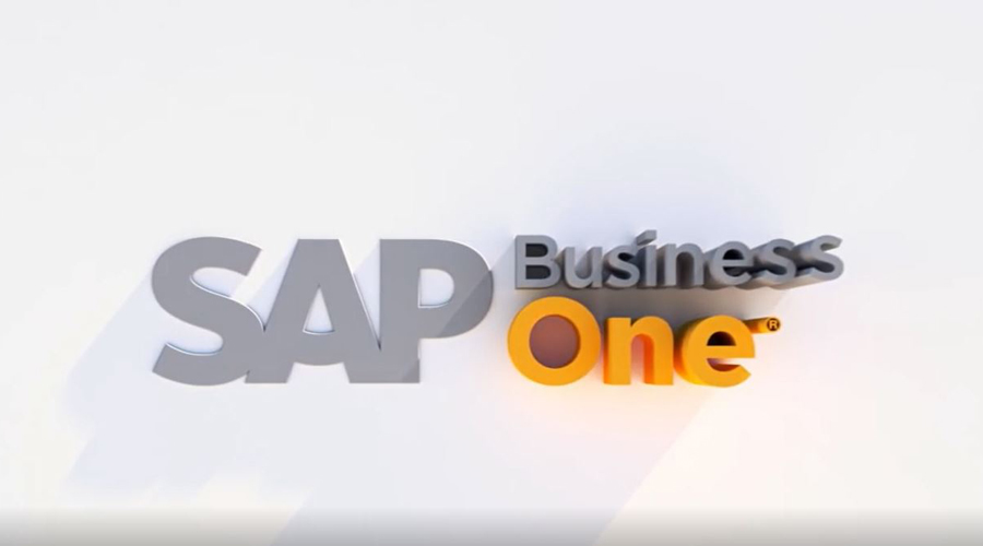 What is SAP Business One for you ?